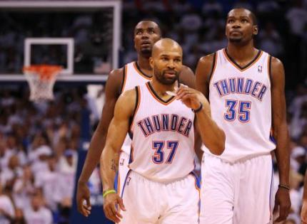 Lopresti-Thunder-Durant-roll-into-NBA-Finals-8H1KFHVF-x-large