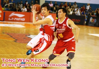 WestportsMalaysiaDragons-SaigonHeat-15August2014-01