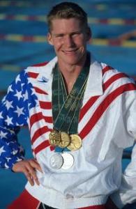 joshdavisswimmer