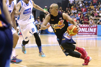 paul-lee-rain-or-shine-san-mig-coffee-ph-cup-2013