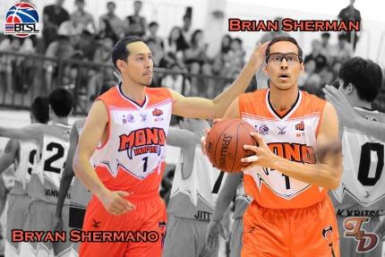 shermano