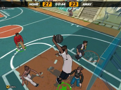 sports-mmo-games-freestyle-street-basketball-dunk-screenshot