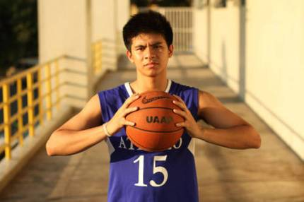UAAP-star-Kiefer-Ravena-answers-all-rumors-and-criticisms-in-Bottomline-this-Saturday