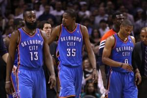 Kevin+Durant+James+Harden+Oklahoma+City+Thunder+m1hKjTuf3lwl
