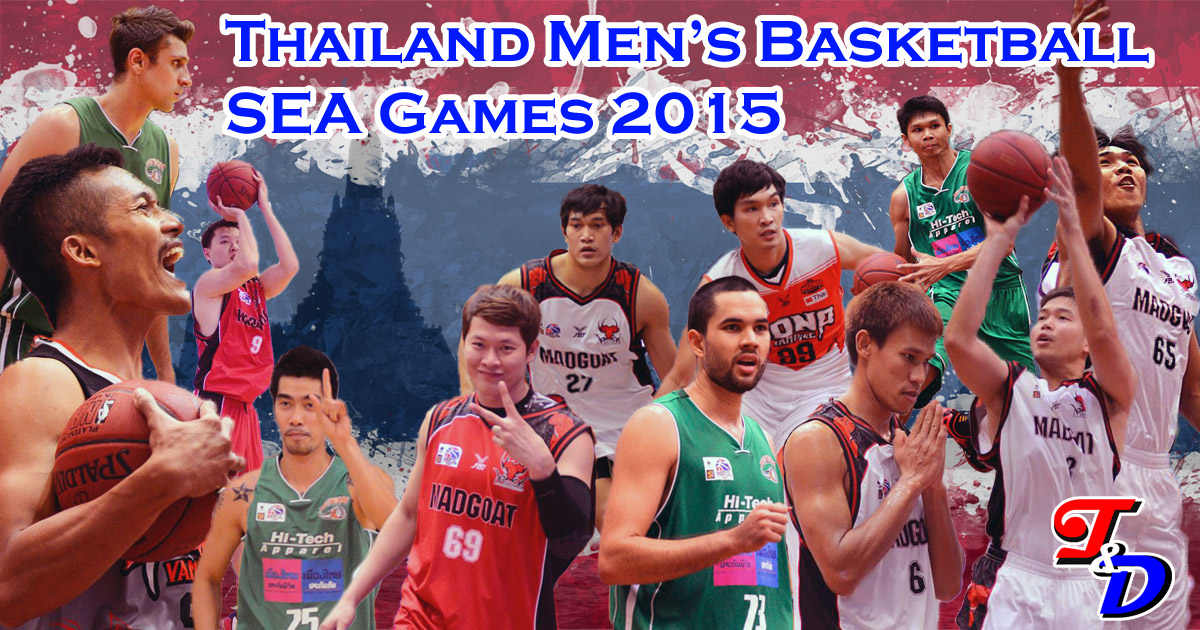 SEA Games Preview  Winged Elephants – Tones and Definition 68ccdb3bc