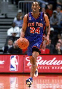 photoshoppd-photo-of-kobe-bryant-in-a-knicks-jersey