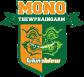 monothew