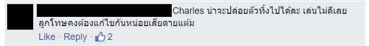 CharlesRelease