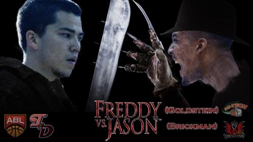 freddy-vs-jason-new-line