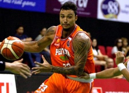Bradon Jawato (Credit: galamedianews.com)