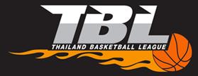 Thailand_Basketball_League_Logo