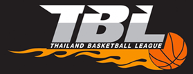 Thailand_Basketball_League_Logo