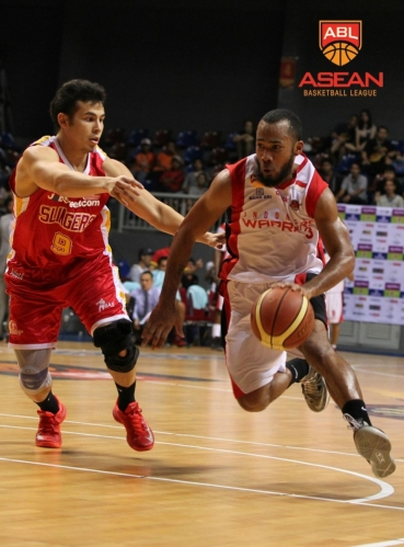asean-basketball-league-website