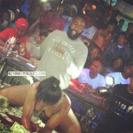 James-Harden-Strip-Club